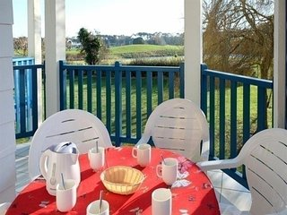 Bright 2 bedroom Vacation Rental in Talmont Saint Hilaire - Talmont Saint Hilaire vacation rentals