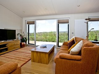Amber Lodge located in Cheddar, Somerset - Cheddar vacation rentals
