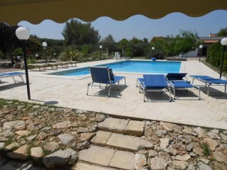 Lovely House with Television and Microwave - Galatina vacation rentals