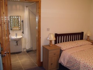 Bala ROOM FOR RENT IN OLD FARM HOUSE  DISABLED FRIENDLY  SHOWER ROOM - Llanfor vacation rentals