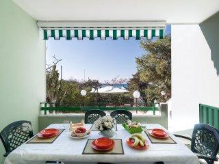 Adorable 3 bedroom Gallipoli Villa with Television - Gallipoli vacation rentals