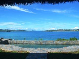 VILLA YLANG LOCATION  VILLA NOSY BE - Andilana vacation rentals