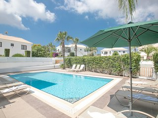 GreenWay Villa 4, 5 beds, sleep 12, Spacious Villa with Private pool - Protaras vacation rentals