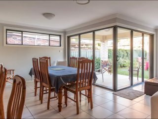 Sydney Amazing Holiday Home Bridal BnB - Sydney vacation rentals