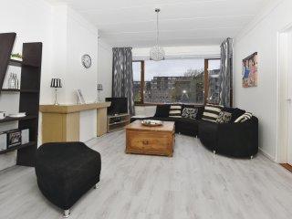 Just Stay - Admiraliteitskade Apartment 2 - Rotterdam vacation rentals