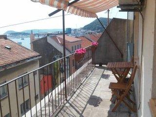 Royal view apartment - Split vacation rentals