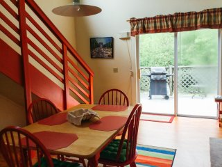 Summertime Cottages Bar Harbor: Your Home in Bar Harbor - Bar Harbor vacation rentals