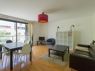 George Bernard Shaw - 7th Arrondissement Palais-Bourbon vacation rentals