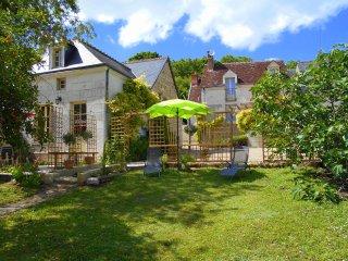 Gites Les petits Chateaux - Chenonceau - Bourre vacation rentals