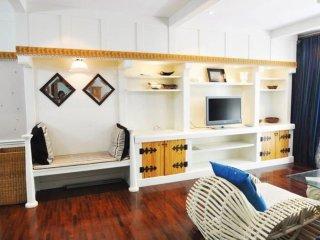 Vacation rentals in Phetchaburi Province