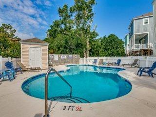 Myrtle Oaks House - Surfside Beach vacation rentals