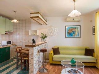 Roxy - one bedroom apartment - Dubrovnik vacation rentals