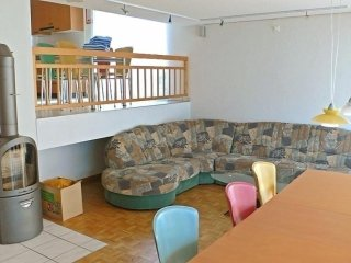 Bright Condo with Internet Access and Television - Niederried vacation rentals