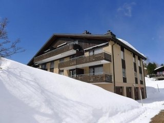 Comfortable Condo with Internet Access and Television - Amden vacation rentals
