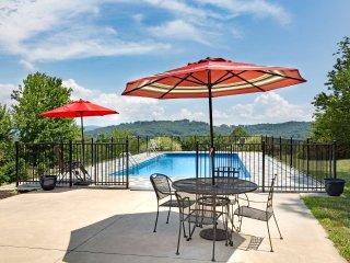Cardinal View - Asheville vacation rentals