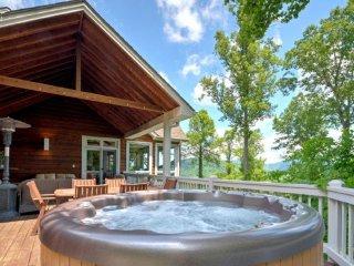 Vista View - Asheville vacation rentals