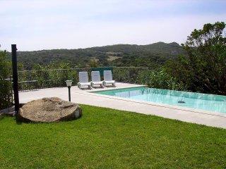 La Loggia #8608.1 - Santa Teresa di Gallura vacation rentals