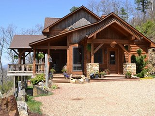 Nice 3 bedroom Cabin in Canton - Canton vacation rentals
