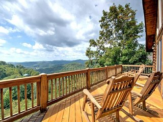 Margaritaville - Asheville vacation rentals