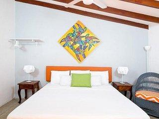 Tico Tico Villas, flexible stay studio apartments #5 - Manuel Antonio vacation rentals
