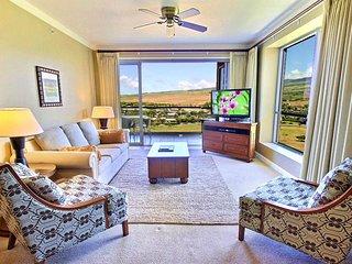 Honua Kai Resort and Spa - Lahaina vacation rentals