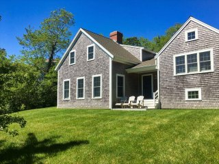 2 Well Sweep Lane 131109 - Truro vacation rentals
