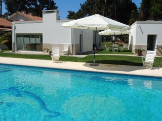 Nice 3 bedroom House in Verdizela - Verdizela vacation rentals