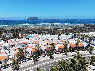 Aloe Bungalow Boutique - Corralejo vacation rentals