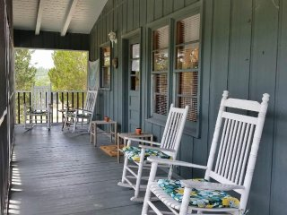 3 bedroom House with A/C in Pawleys Island - Pawleys Island vacation rentals