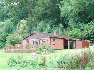 Nice 2 bedroom House in Highley - Highley vacation rentals