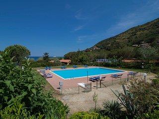 Adorable 1 bedroom Vacation Rental in Nisportino - Nisportino vacation rentals