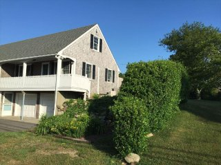 Unit 11 37246 - East Orleans vacation rentals