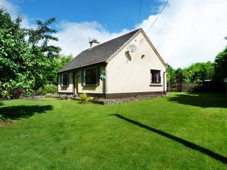 Woodford, Lough Derg, County Galway - 16260 - Whitegate vacation rentals