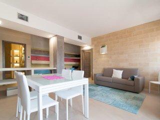 Cozy 2 bedroom Condo in Otranto with Television - Otranto vacation rentals