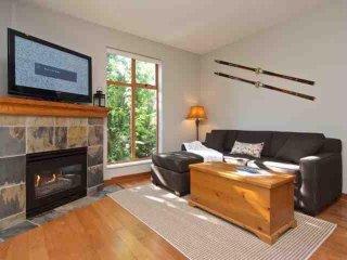 North Star Unit 118 - Whistler vacation rentals