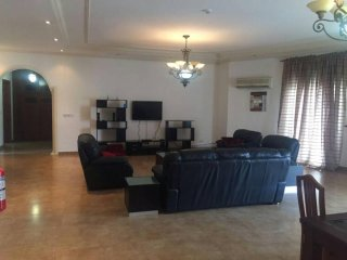 Nice Condo with Internet Access and A/C - Ikoyi vacation rentals