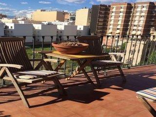 Cozy Condo in Vinaros with Television, sleeps 5 - Vinaros vacation rentals