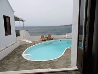Villa in Playa Quemada - 103279 - Playa Quemada vacation rentals