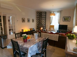 Bright Condo with Internet Access and Satellite Or Cable TV - Prades vacation rentals