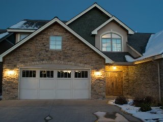 Villas 102 is the perfect town home for your Pagosa Springs vacation. - Pagosa Springs vacation rentals