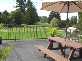 Wonderful House with Deck and Internet Access - Motueka vacation rentals