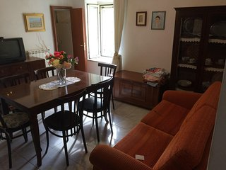 3 bedroom Condo with Internet Access in Villapiana - Villapiana vacation rentals