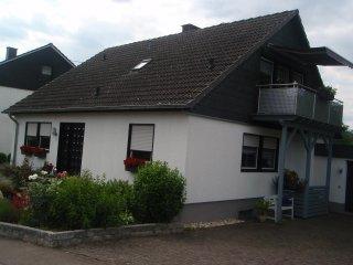 Cozy Serrig Apartment rental with Internet Access - Serrig vacation rentals