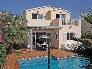 Comfortable House with Internet Access and Television - Cala Santandria vacation rentals