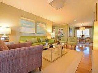 3 bedroom Apartment with Television in Isla de la Toja - Isla de la Toja vacation rentals