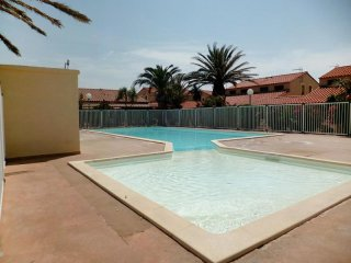 Les Jardins du Rivage - Le Barcares vacation rentals