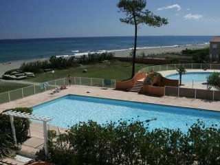 Cozy 2 bedroom Borgo Apartment with Internet Access - Borgo vacation rentals