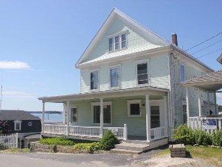 HARBOR VIEW HOUSE - Stonington - Stonington vacation rentals