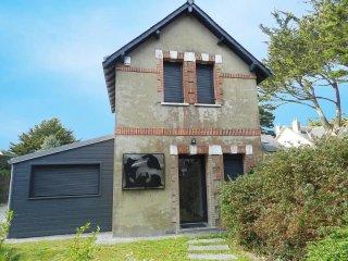 2 bedroom House with Internet Access in Guerande - Guerande vacation rentals