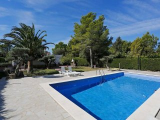 Nice House with Television and Microwave - L'Ametlla de Mar vacation rentals